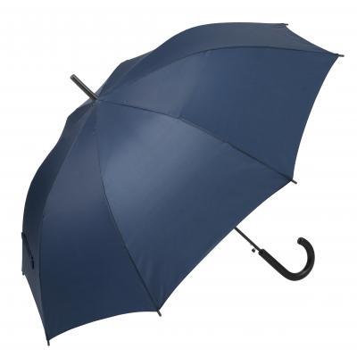 プレーンカラー ジャンプ傘