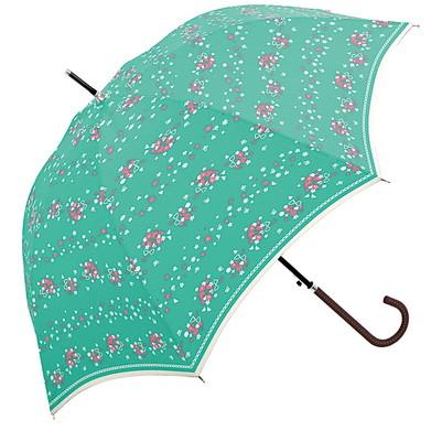 ブーケ ジャンプ傘