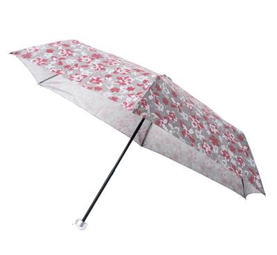 ブロッサム 晴雨兼用折りたたみ傘