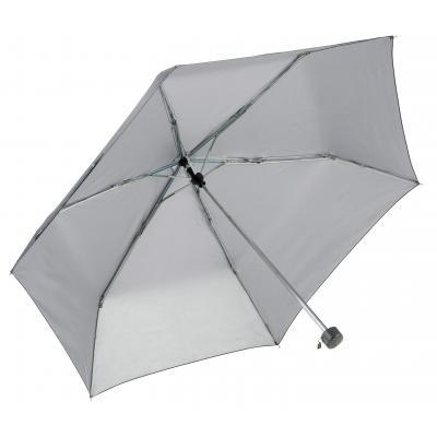新・折りたたみ傘ギフトセット