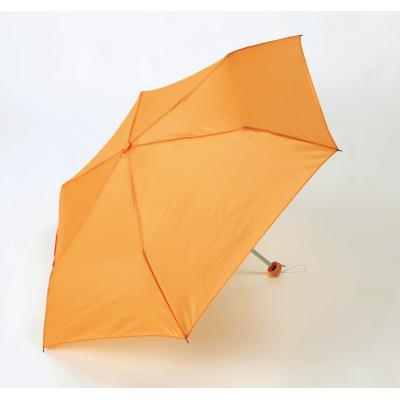 SALAドライ折りたたみ傘