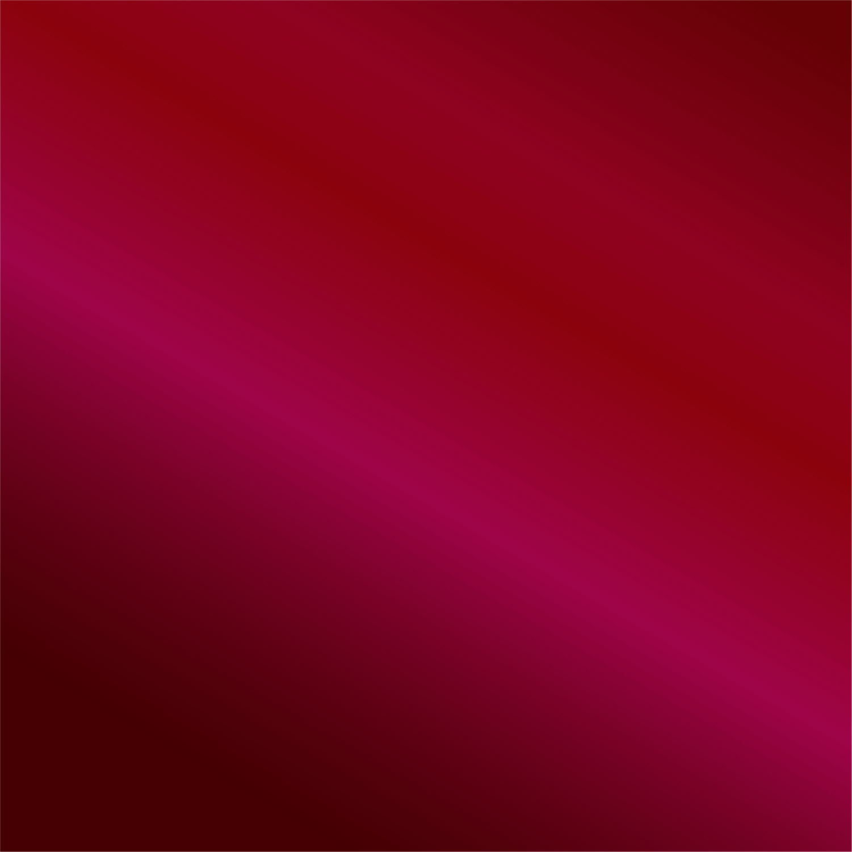 【10台限定】BLAZE EV TRIKE<20th ANNIVERSARY EDITION ストロングレッド>