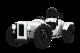 【限定10台】EV CLASSIC<S-EDITION>