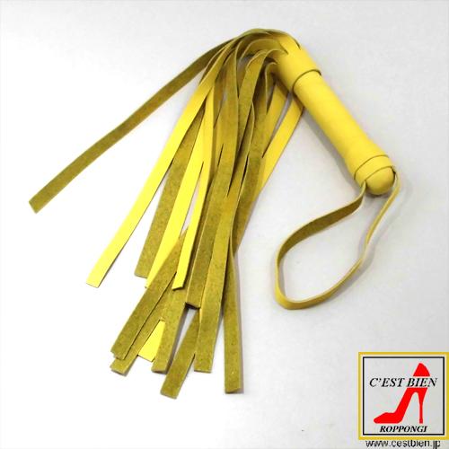 ミニバラ鞭