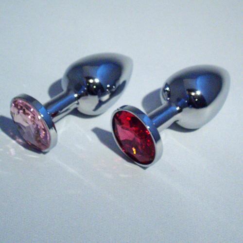 Anal Jewelry(小)