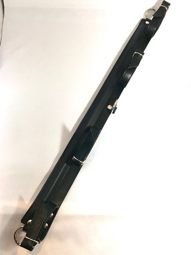シュートロック70cm