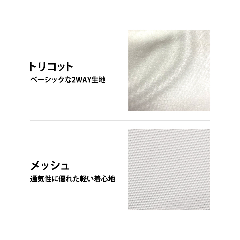 Leopard_BLUE 袖付けカスタム