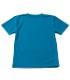 スパンコールTシャツ_GYM_TAL