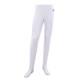 long pants echter ホワイト