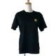 ジムフレンズTシャツ ブラック タンマボックス