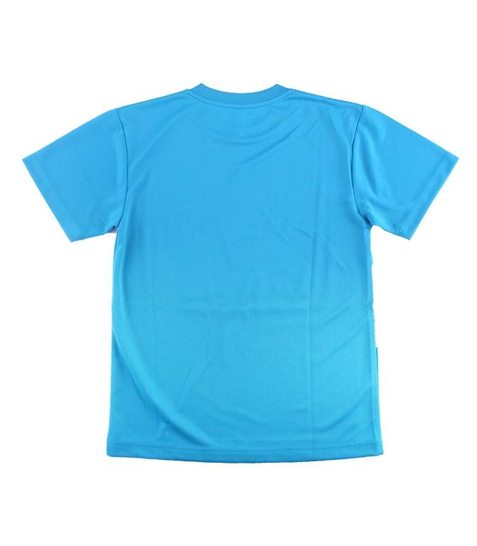 GEAR Tシャツ-TAL