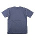 GEAR Tシャツ-GRAY