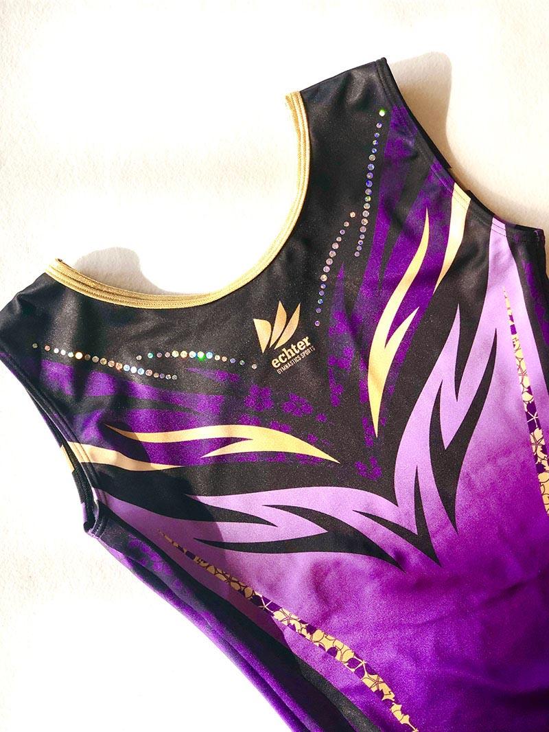 FUSION_purple
