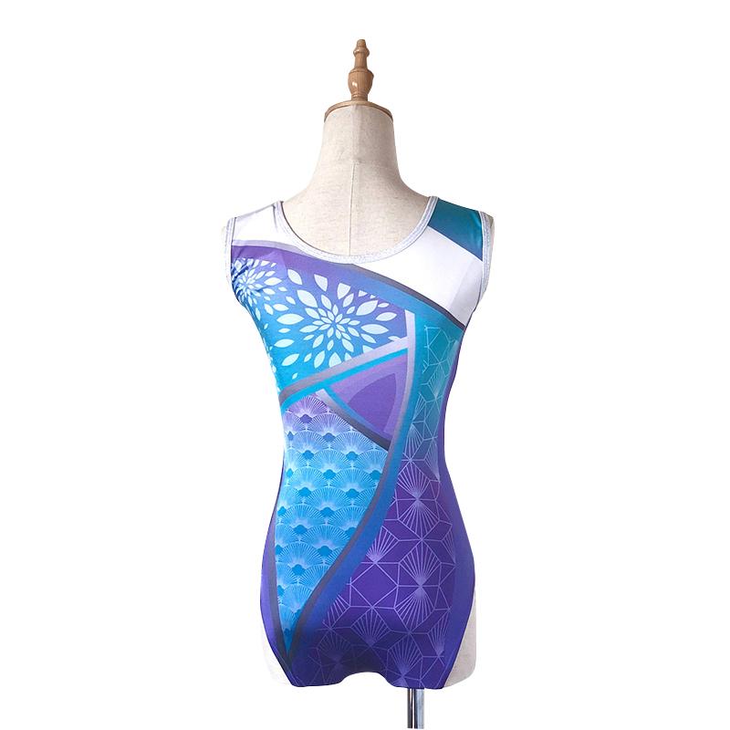 HANABI Light purple 袖付けカスタム