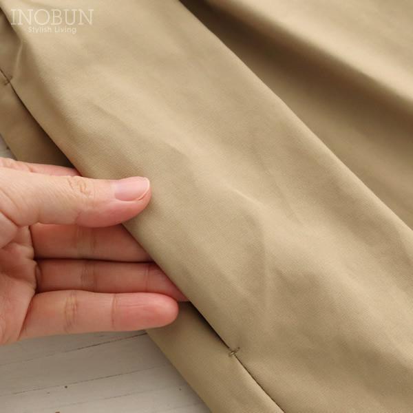 クレスピ Crespi リバティ LIBERTY C/Nクリアツイル フレアスカート 104-7104 ベージュ 38 日本製 セール