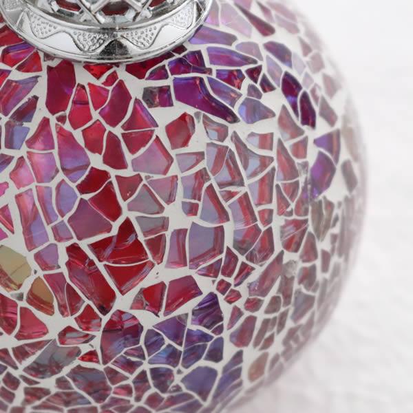 【今なら香りプレゼント♪】フレグランスランプ size S パーリーシーン アシュレイ&バーウッド Ashleigh&Burwood 除菌 消臭 ギフト