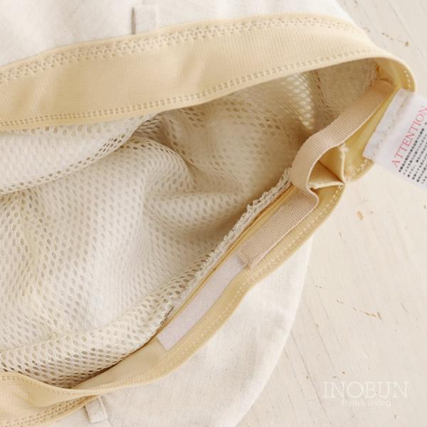 UVキャスケット 帽子 UVカット UVケア 紫外線対策 抗菌 防臭 日よけ ハット ブラック