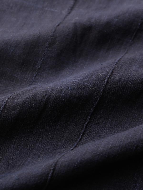 ブルキナファソ 藍布(マルチクロスサイズ)M