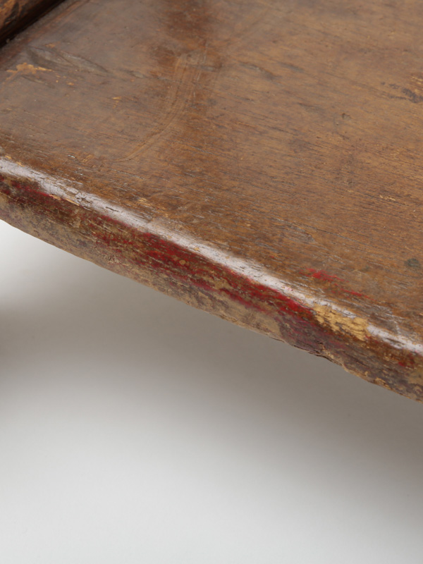 【特価SALE30】バウレ族 椅子