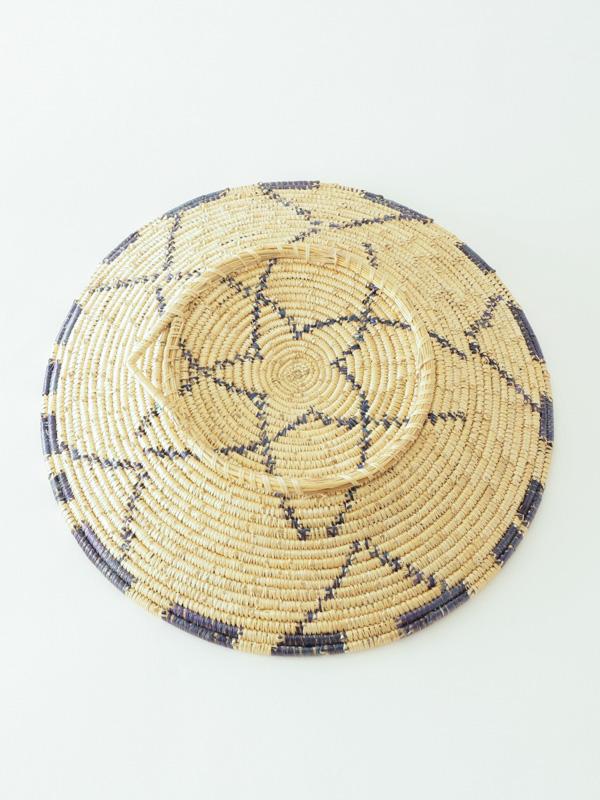 マリ共和国 パニエ