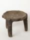 ヘヘ族 椅子