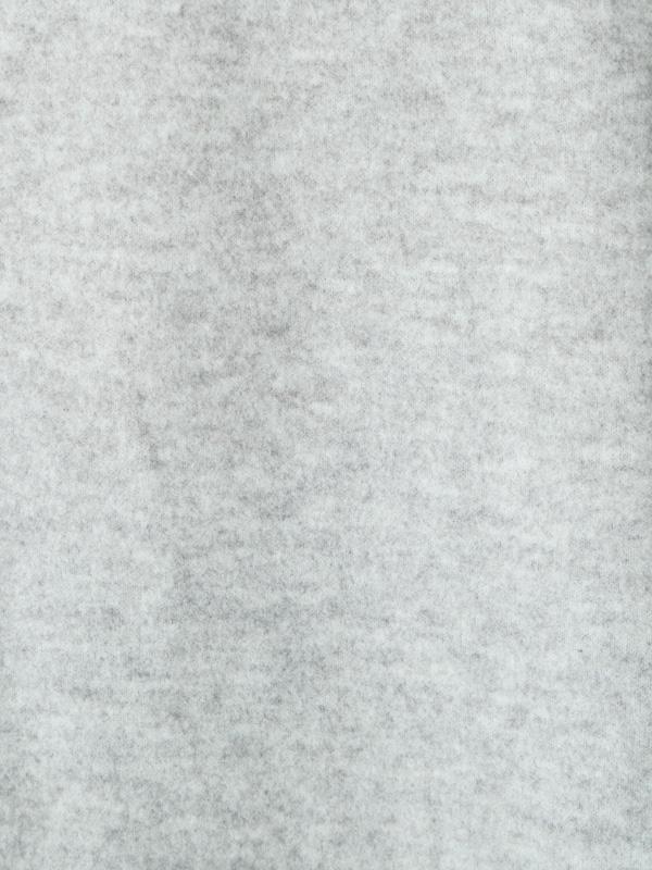 ふわふわカットソー プルオーバー 21W044