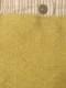 【30%OFF】ジュートレザーリボンバッグ(2カラー) H21S309