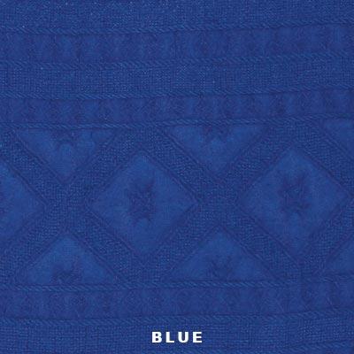【30%OFF】ジオメジャガード 2wayプルオーバー 21S100【ブルー残りわずか】