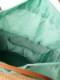 ソフトアタオーバルバッグ(2カラー) H21S212