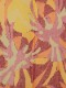 バードプリントショール B21W086