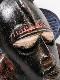 *セヌフォ族 パスポートマスク