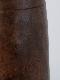 ケニア 壷(蓋つき)