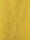 つた花かすれジャガード チュニック 21W439