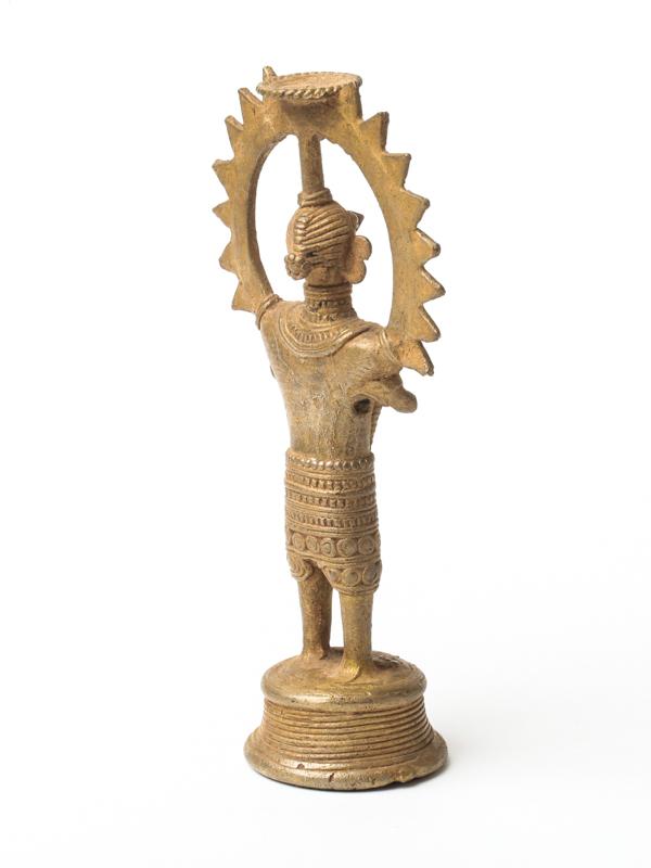 【50%OFF】インド 仏像