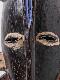 *リビ族 パスポートマスク