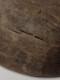 ネパール 木器
