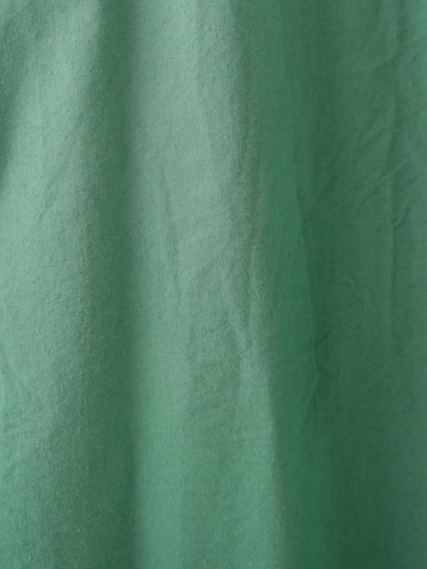 起毛ソフトコットン スカート 21W012