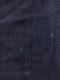 ブルキナファソ 藍布(マルチクロスサイズ)L