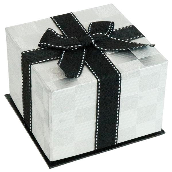 母の日 ソープ フラワー 入浴剤 ソープフラワー アレンジメント ボックス ギフト 誕生日 プレゼント 女性 妻 彼女 クルールバスフレM ピンク パープル