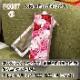 ソープフラワー 入浴剤 ギフト ソープ フラワー ボックス プレゼント シャボンフラワー