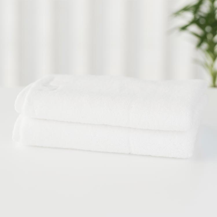 フェイスタオル 北欧 ルインリビング 北欧雑貨 30×50cm 綿100%