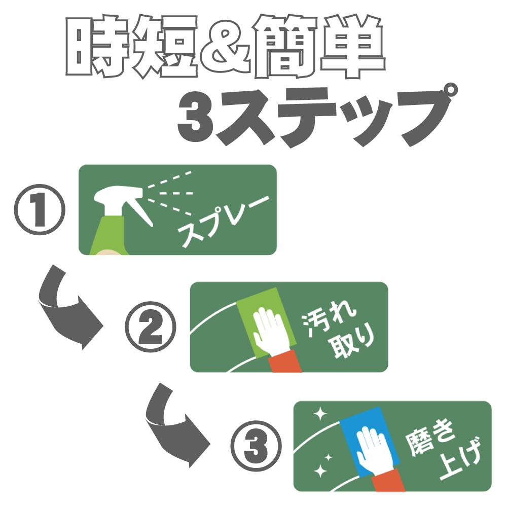【ボトル(630ml)】 水なし洗車+高光沢WAX 『AguaMirai PROFESSIONAL 630ml』 (乗用車4〜6台分) アグアミライ プロフェッショナル ボトル 【MADE IN JAPAN】