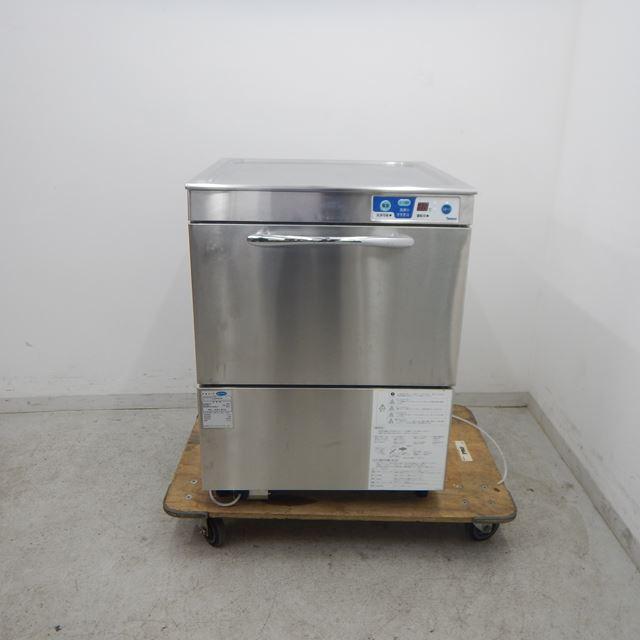 ダイワ 食器洗浄機 中古 DDW-UE4
