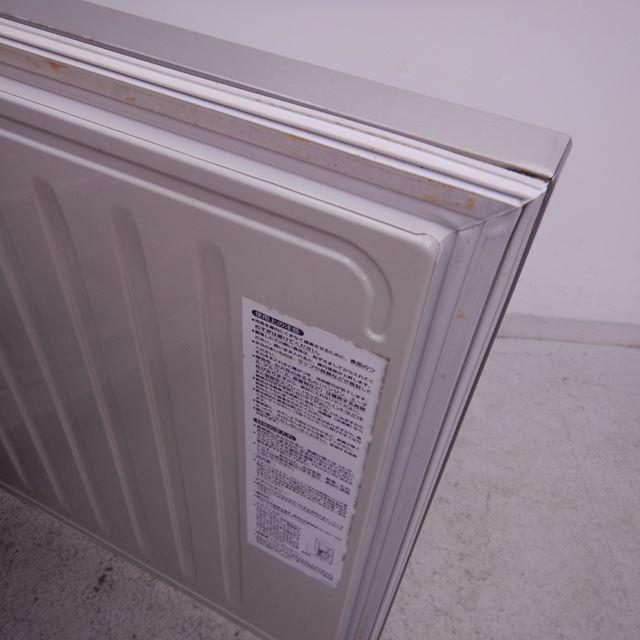 ホシザキ 冷蔵コールドテーブル 中古 RT-150SNE 329L 100V