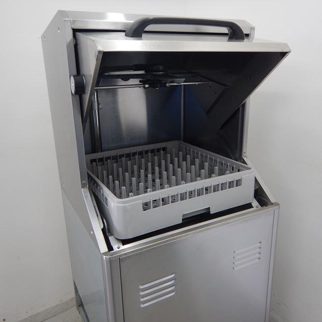 ホシザキ 食器洗浄機 中古 JWE-450RUA3-L
