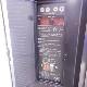 ホシザキ 冷凍冷蔵コールドテーブル 中古 RFT-120PNE1