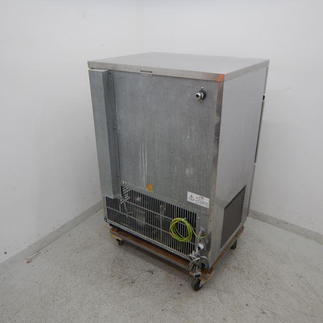 ホシザキ 全自動製氷機 中古 IM-65L-1 65kgタイプ