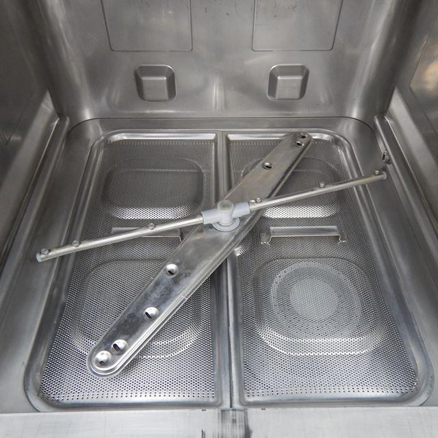キタザワ 食器洗浄機 中古 CW520  3相200V