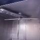 マルゼン 食器洗浄機 シンクセット 中古 MDRL6E/WB-S21A ブースター式