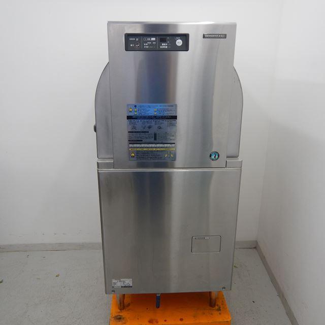 ホシザキ 業務用食器洗浄機 中古 JW-450WUF3